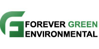 FG Environmental